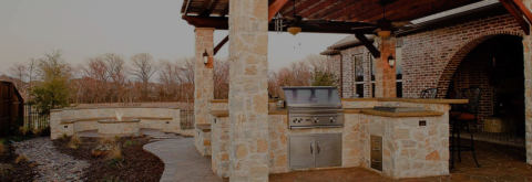 The Experts In Outdoor Living